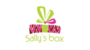 SALLY`S BOX