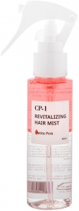 Esthetic House~Мист для волос восстанавливающий~Revitalizing Hair Mist CP-1