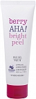 ETUDE HOUSE~Пилинг-гель с АНА-кислотами~Berry AHA Bright Peel Mild Gel
